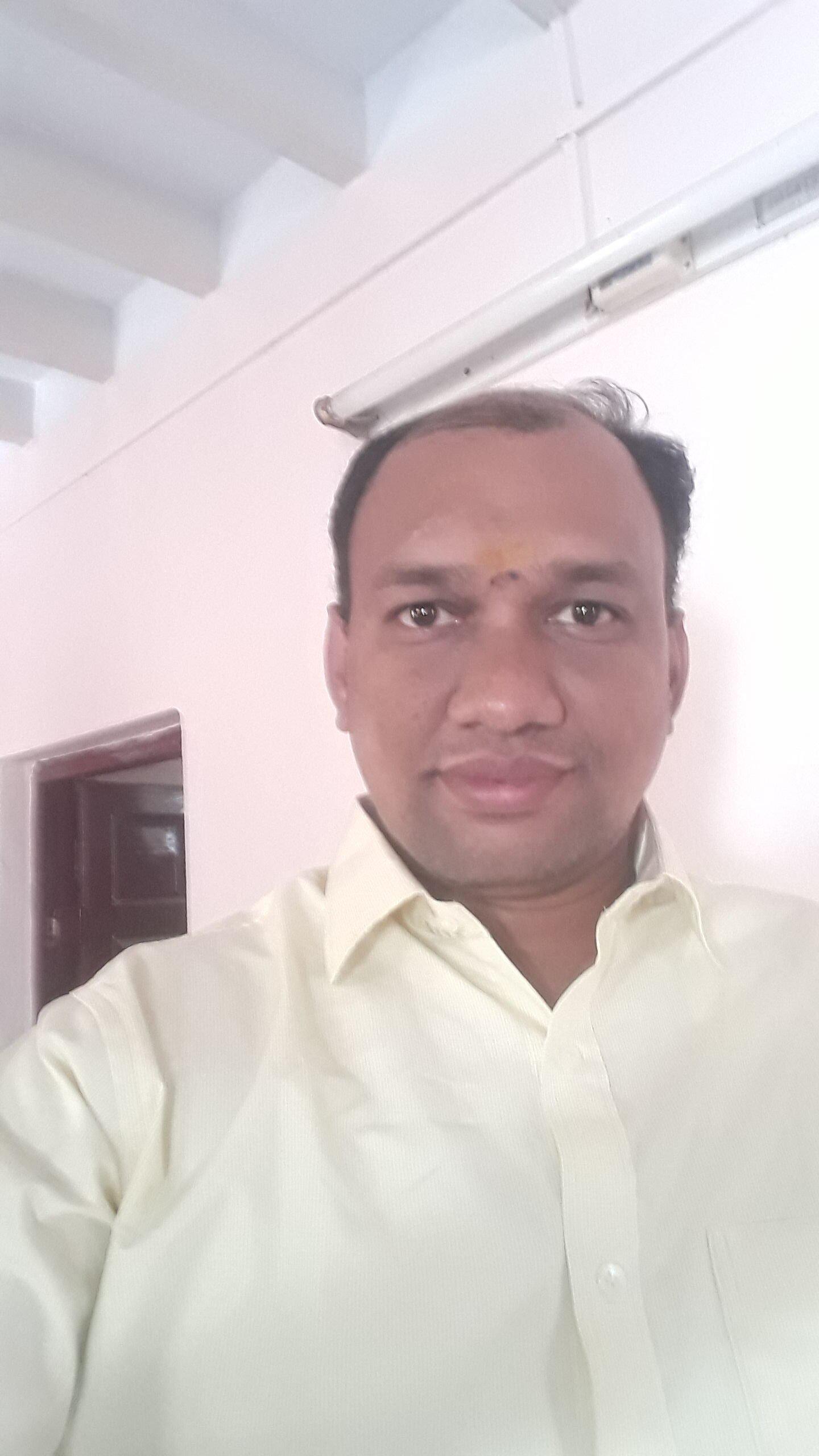 Venkataraman N
