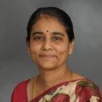 Archana Purushotham
