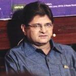 Sanjay Dixit