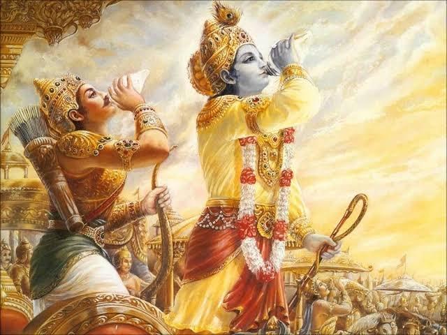 Ram Sastry