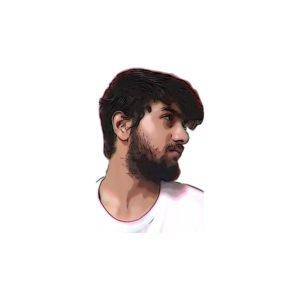 Pranjal Singh