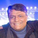 Avi Das