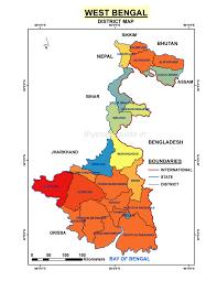 Bengal Ground Report