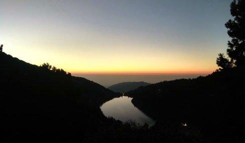 Sattal in Uttarakhand