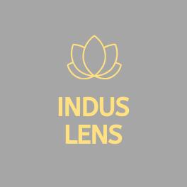 IndUS Lens