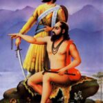 Importance of Hindu Gurus in civilizational war