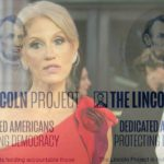The Lincoln Project - TRN