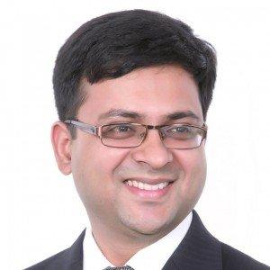 Shreedhar Musalkol