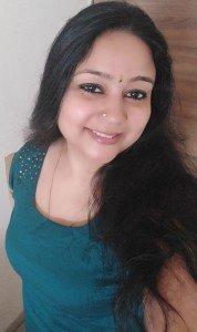 Baishakkhi